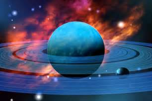 Image result for neptune images