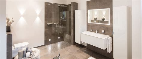 Badezimmer Stadtlohn, Kreis Borken, Barrierfrei
