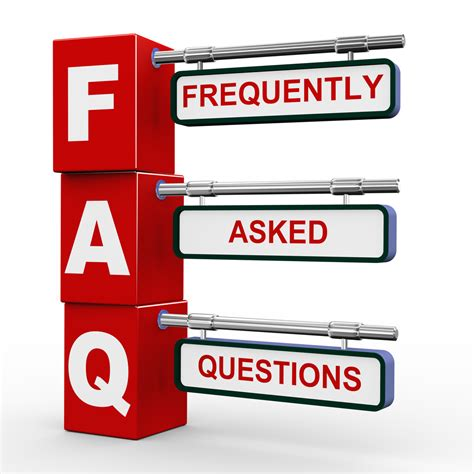Frequently Asked Questions About The Gnu 3 Frequently Asked Questions About Modular Arithmetic