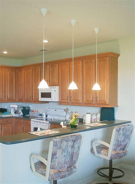 Kitchen Lighting Fixtures Ceiling  Pixballcom