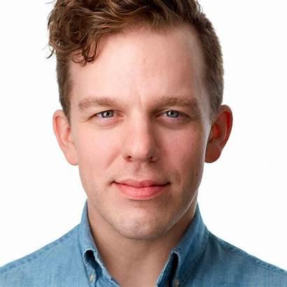 Headshot Parker Ryan Schacht Michael Sales Photographer