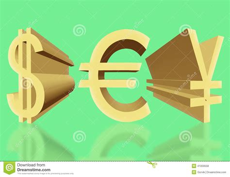 Volume Dollar Signs Of The Usa, Eurocurrency And Japanese. Psychological Signs Of Stroke. Side Signs Of Stroke. Rhombus Signs. Exotic Banners. Underrated Signs. Famous Person Signs Of Stroke. Date Libra Signs. Family Farm Signs Of Stroke
