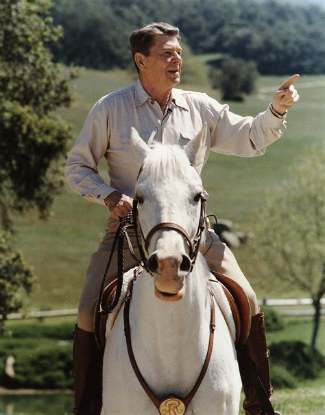 Image result for reagan