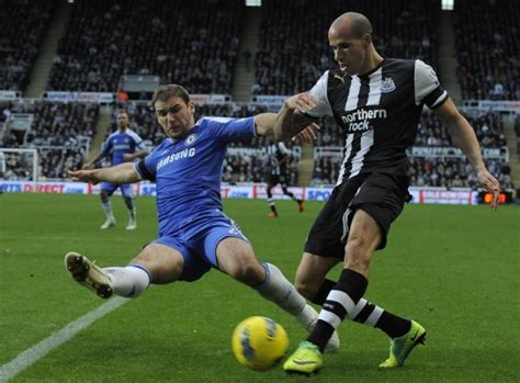 Newcastle Vs Chelsea - Chelsea vs Newcastle United, match ...