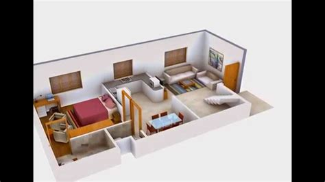 home layout plans 3d interior rendering of house floor plans