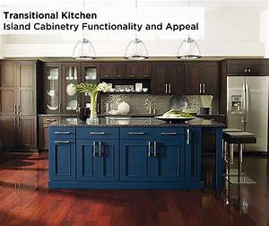 With, End, Of, Island, Seating, An, Expansive, Countertop, Drawers, And, Base, Cabinet, Functionality