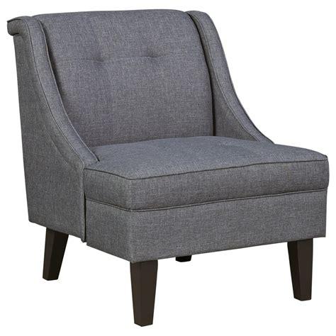 Furniture Outlet Oshkosh