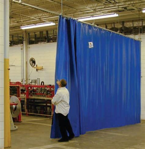 doors weld screens curtains matrix material