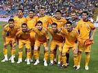 All Football Blog Hozleng: Football Photos - Romania ...