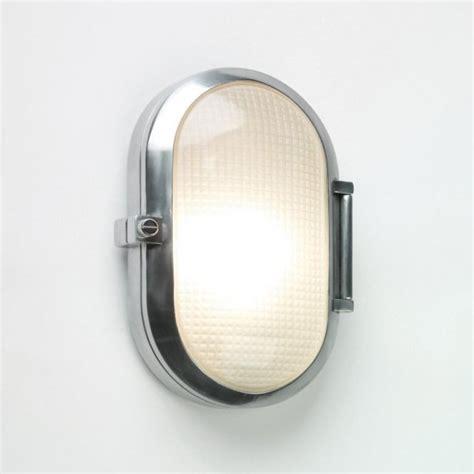 astro 0326 toronto oval 1 light outdoor wall light