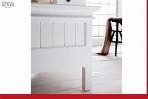 Bett Landhausstil Weiß 90x200 : bett weis hochglanz 90x200 die neuesten innenarchitekturideen ~ Bigdaddyawards.com Haus und Dekorationen