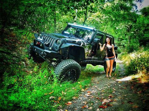 girls jeep wrangler jeep jeep wrangler pinterest
