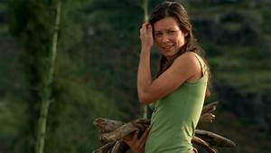 Evangeline Lilly images Lost - 1.09 - Solitary wallpaper ...