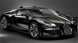2018 Bugatti Veyron Specs Concept | CARS NEWS AND ...