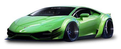 green lamborghini huracan lp  superleggera car png
