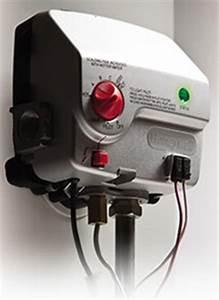 Bradford White Water Heater Light Bradford White Icon System Gas Control Valve Review