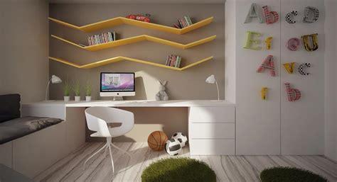 deco chambre espace deco chambre enfant espace bureau picslovin