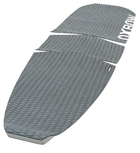 Sup Deck Pad Australia by Deck Pad Newsonair Org