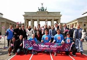 Sparkasse Potsdamer Platz : olympiast tzpunkt berlin events ~ Lizthompson.info Haus und Dekorationen
