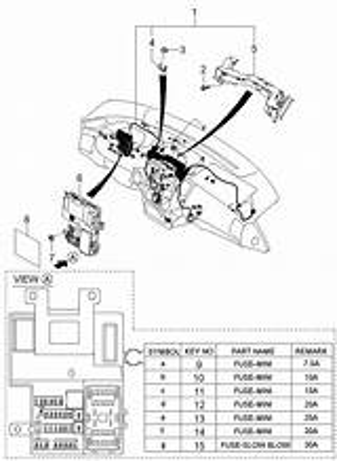 diagram] 2007 hyundai entourage wiring diagram full version hd quality wiring  diagram - diagramdotyb.rankingmax.it  rankingmax