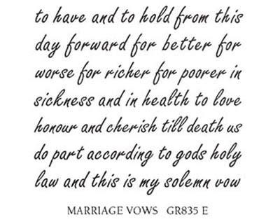 romantic wedding vowswedding ideas wedding invitation ideas