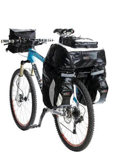 Da Viaggio by Borse Da Viaggio Ciclismo