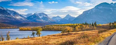 What you need to know before moving to Montana – American ...