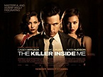 The Killer Inside Me (#3 of 8): Extra Large Movie Poster ...
