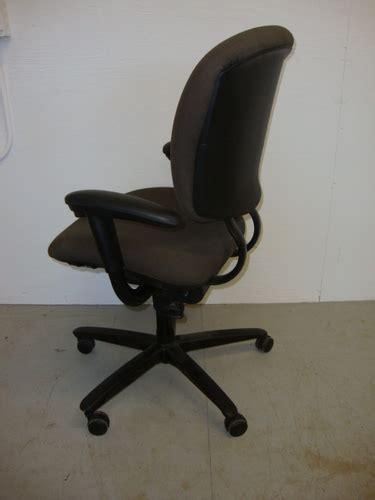 conklin office furniture c3325 haworth improv seating