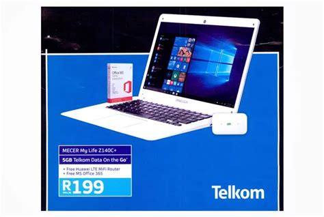 telkom black friday  specials  deals prices revealed  edge search
