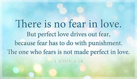 bible verses  love inspiring scripture quotes