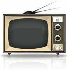 Free tv icons free icon download (32 files) for commercial ...