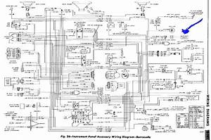 1967 plymouth barracuda wiring diagram 38 wiring diagram With wiring diagrams of 1965 plymouth 6 and v8 valiant and barracuda part 1