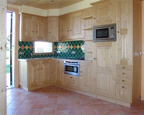 cuisine haute savoie cuisine en bois frene 20170726172619 arcizo com