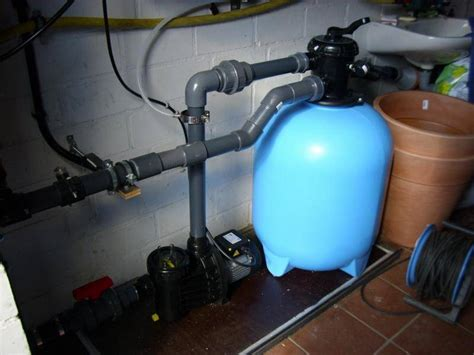 pool mit filteranlage pool mit filteranlage pool filteranlage i 400 pool filteranlage loonsana inkl aqualoon