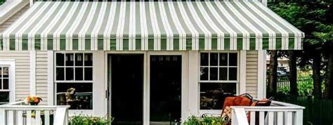 discount retractable awnings aaronshellee