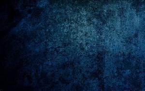 Grunge texture wallpaper - 744651