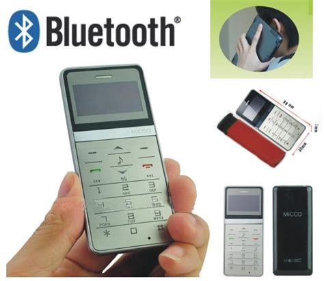 bluetooth for android phone bluetooth dialer phone headset for i end 5 12 2016 1 15 am