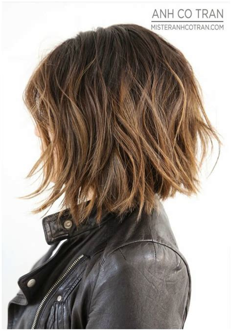 hair care secrets textured ends finding beautiful truth