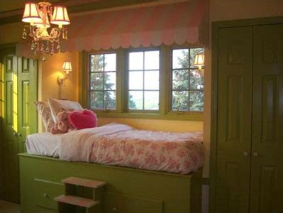 built in beds for small spaces beds for small spaces small spaces