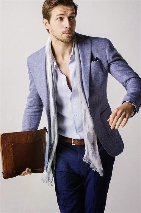 mens light blue blazer s light blue blazer light blue sleeve shirt