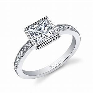 48 best wedding rings images on pinterest promise rings With active wedding rings