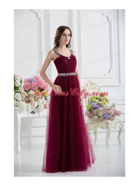 wine colored prom dresses wine colored prom dresses fashion dresses