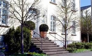 Vorgarten Gestalten Nordseite : vorgarten planung anlage ~ Eleganceandgraceweddings.com Haus und Dekorationen