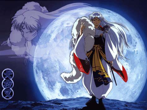 anime inuyasha q es imagenes de inuyasha taringa