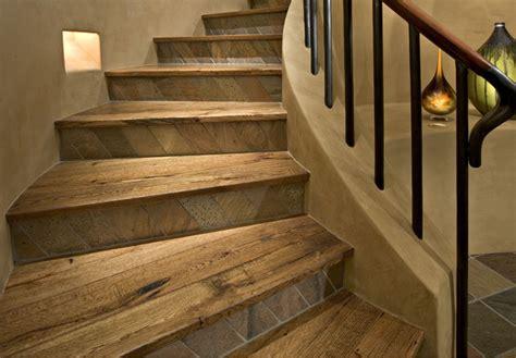 le tarif pour un escalier