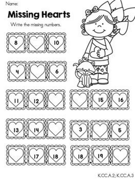 7 Best Images Of Valentine's Day Printables For Kindergarten  Valentine's Day Tot Kit, Free