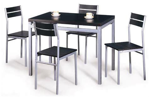 ensemble table cuisine ensemble table et chaise ikea chaises pas cheres ikea