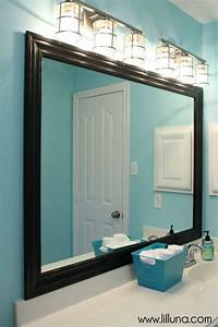 Diy Bathroom Vanity Light - WoodWorking Projects & Plans