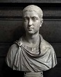 Alexander Severus Biography, Life, Interesting Facts